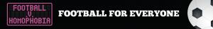 FvH-header-02-01