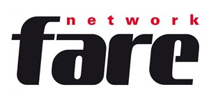 FARE-logo