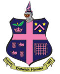 dulwich-hamlet