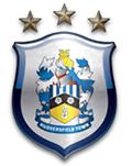 huddersfield-town