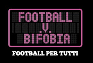 Football v Bifobia-for-web-01