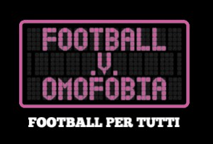Football v Omofobia-web-01