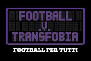 Football v transfobia-web-01
