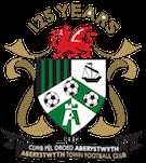 Aberystwyth_Town_FC