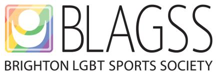 BLAGGS