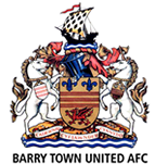 Barry-town