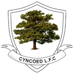 Cyncoed_Ladies