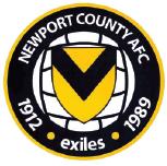 newport-county-01