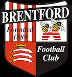 Brentford_FC_logo