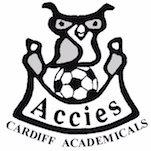 Cardiff_Academicals_FC