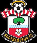 FC_Southampton