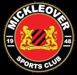 Mickleover