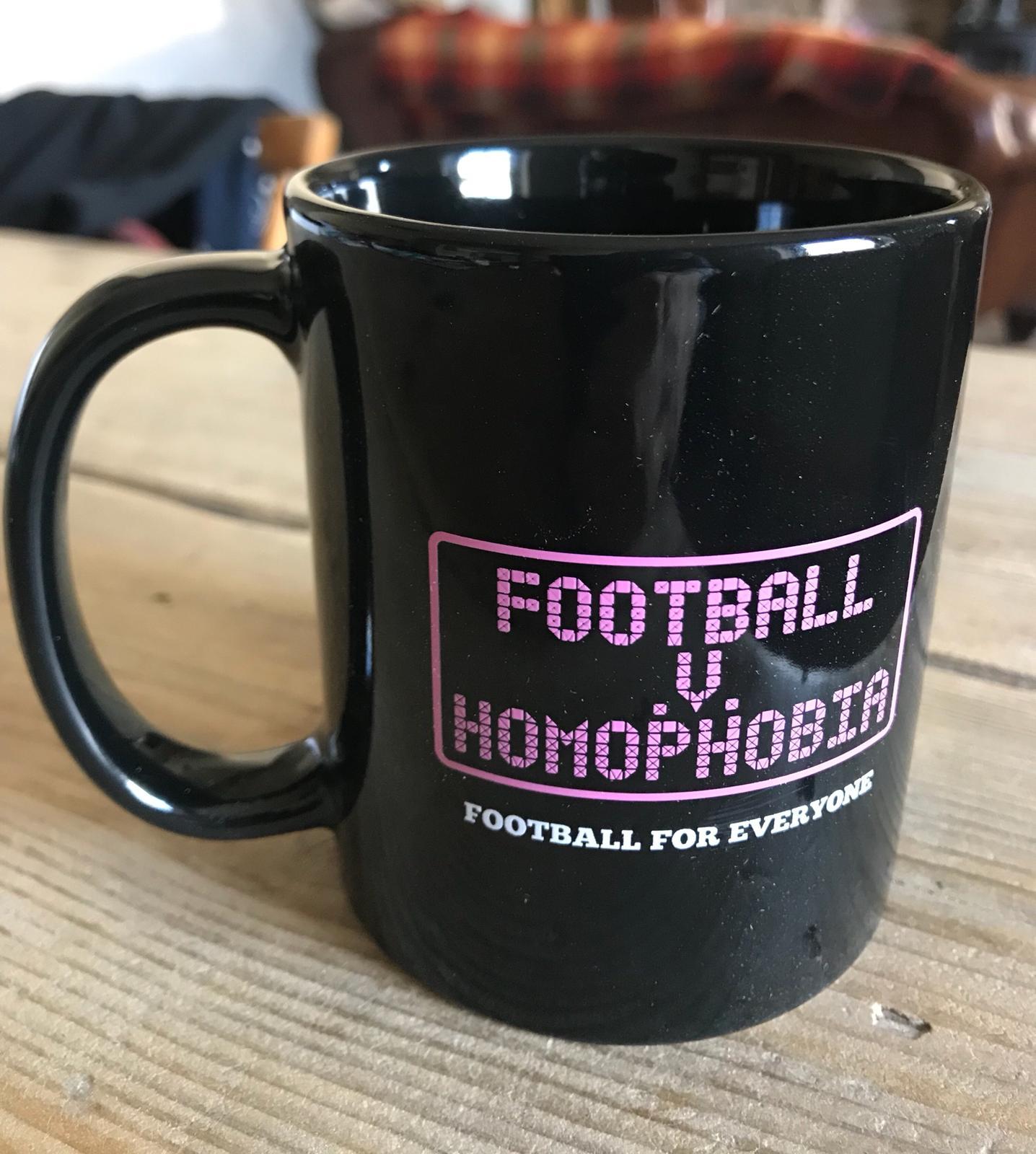 FvH-mug