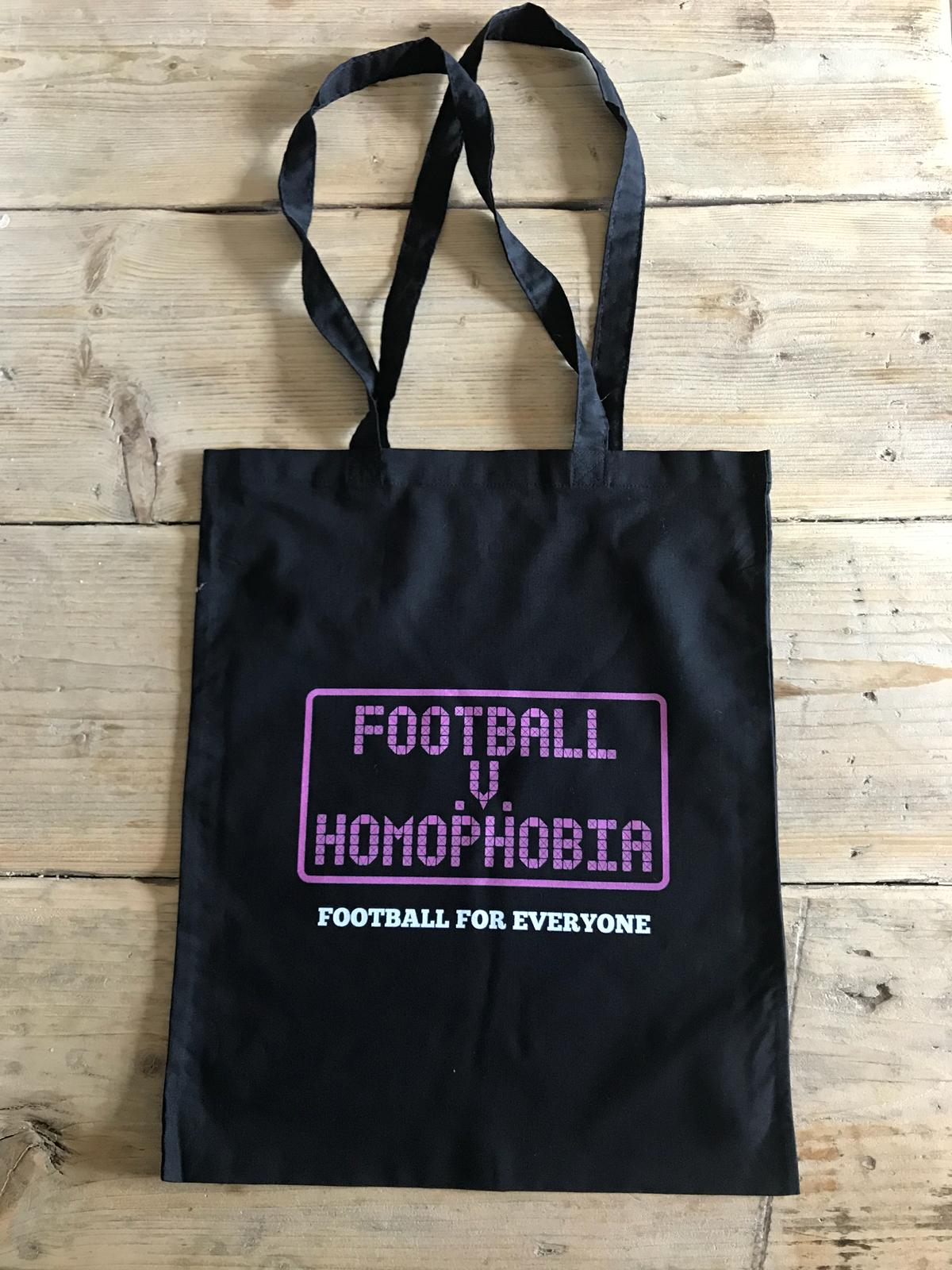 FvH-tote