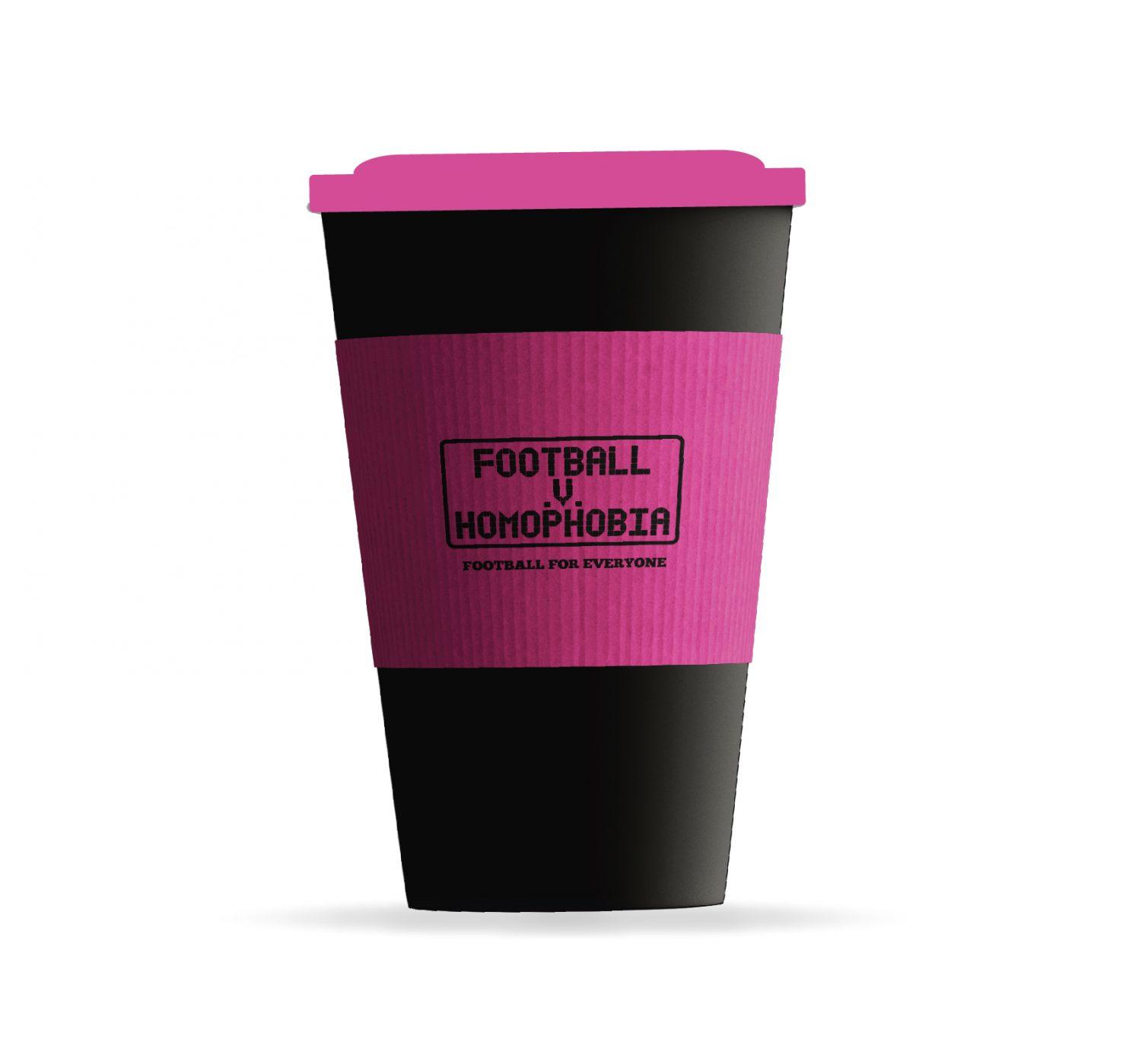 travel-mug-01