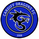 Cardiff-dragons