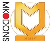 mkdons