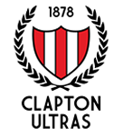 Clapton-Ultras