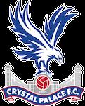 Crystal_Palace_FC_logo
