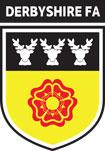 Derbyshire-County-FA-01