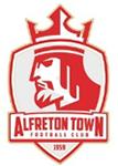 alfreton-town