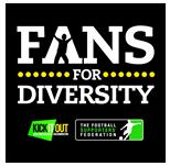 fans-for-diversity