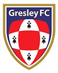 gresley