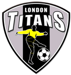 london-titans