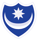 Portsmouth_FC_crest_2008