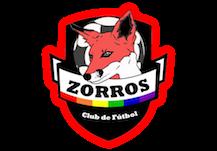 Zorros-Mexico-LGBT-logo