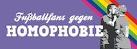 banner_ffgha_de