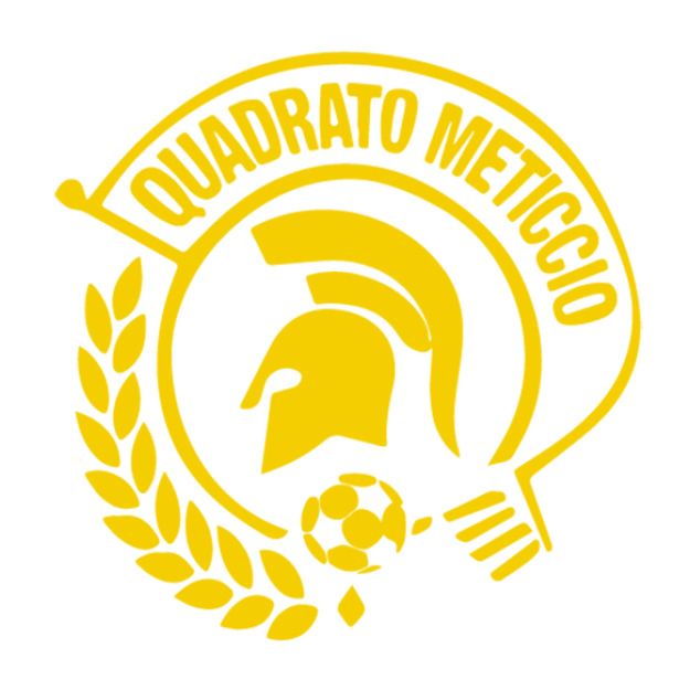 LFC Foundation